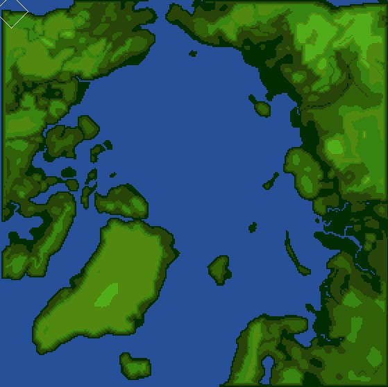 Mapsmutrans world maps click to enlarge gumiabroncs Image collections